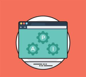 REST API call from Einstein Analytics Dashboard