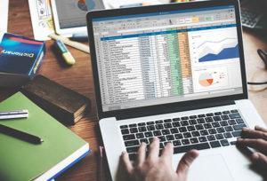 Create/Update Salesforce Picklist definitions using metadata API
