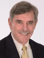 Stephen J Pickett