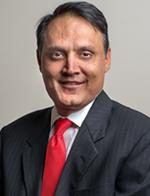 Sandeep Upadhyaya