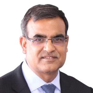 Sudhir Jaiswal