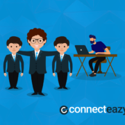 Boost Recruiter's Efficiency with Smart Candidate Recommendations